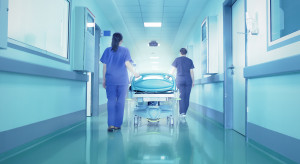 Minimalne wynagrodzenia w służbie zdrowia tematem Rady ds. Ochrony Zdrowia