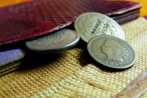 ING: duży spadek dynamiki zatrudnienia, mały wynagrodzeń