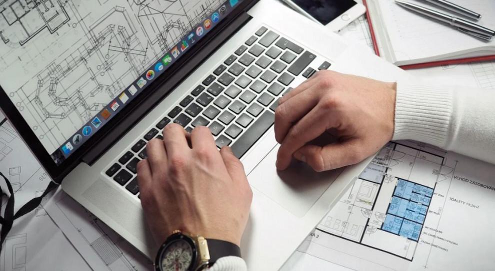 PFR szuka analityków i menadżerów inwestycyjnych