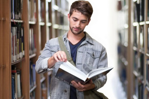 Ponad 5,8 tys. miejsc na I roku studiów w Politechnice Łódzkiej