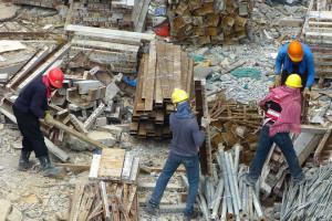 Pracownicy tymczasowi bez osłony tarczy antykryzysowej