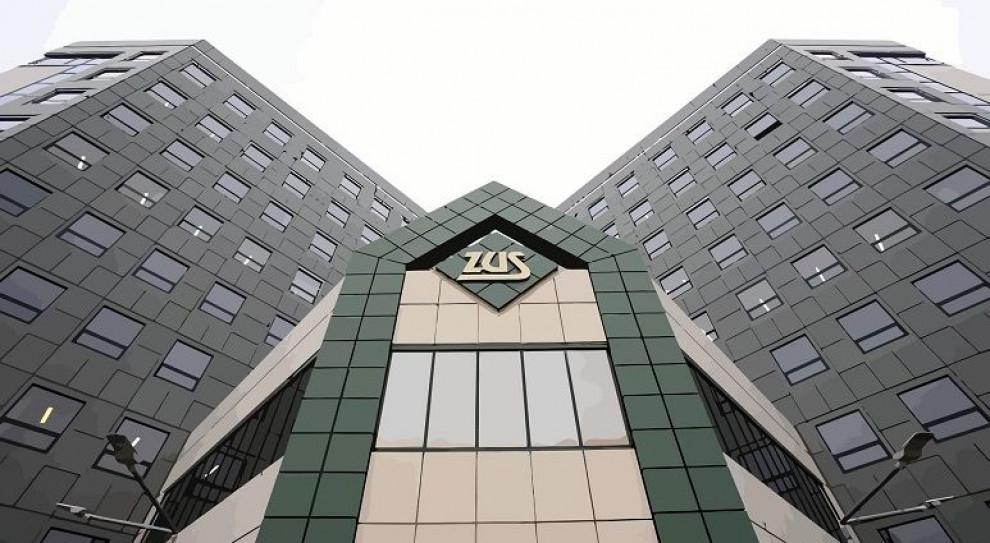 ZUS udostępnił zaktualizowany wniosek o zwolnienie z opłacenia składek