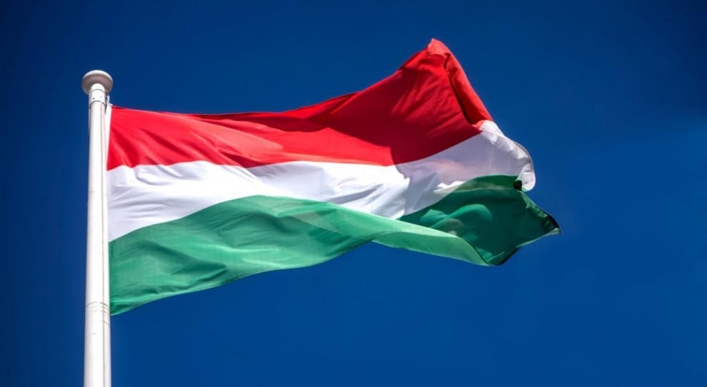 Węgry otwierają granice dla pracowników tymczasowych. Na cztery godziny