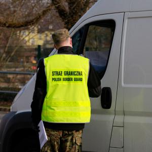 700 nielegalnie pracujących cudzoziemców w warmińsko-mazurskim