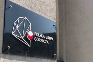Spotkanie związkowców PGG z Jackiem Sasinem nie przyniosło porozumienia
