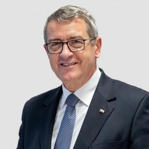 Wojciech Murdzek: Reforma uczelni będzie kontynuowana