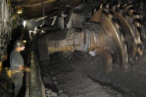 """Szef górniczej """"S"""": nie ma gwarancji, że wyrzeczenia górników pozwolą PGG przetrwać"""