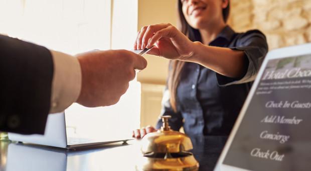 Apelują o szybką pomoc dla hotelarzy z Warmii i Mazur oraz Pomorza