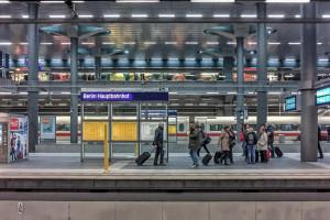 W Niemcyzech połowa przedsiębiorstw wprowadziła pracę w wymiarze skróconym