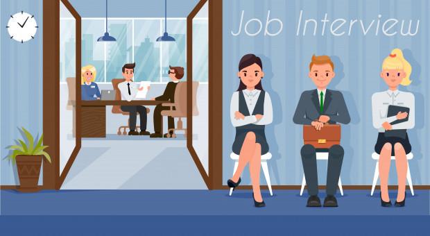 Kryzys zweryfikuje rynek agencji zatrudnienia. Praca tymczasowa wróci do łask