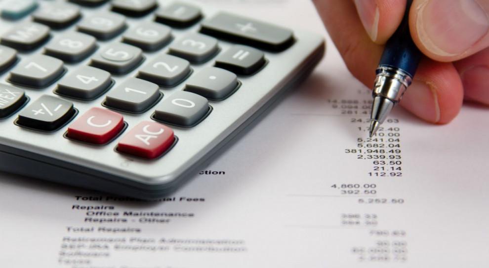 Pożyczka do 5 tys. zł nie tylko dla mikroprzedsiębiorców zatrudniających pracowników