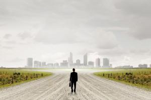 Przywództwo w dobie koronawirusa. Jaki lider wyciągnie firmę z kryzysu?