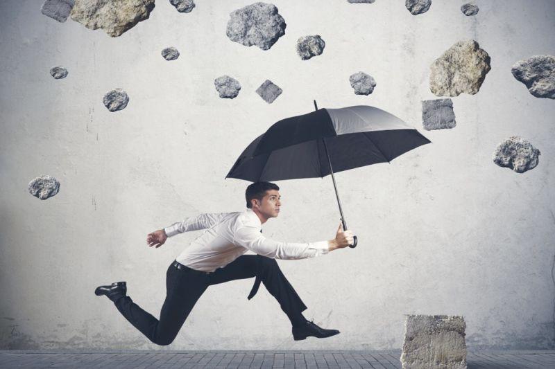Lider powinien być wsparciem i wzorem do naśladowania. (Fot. Shutterstock)