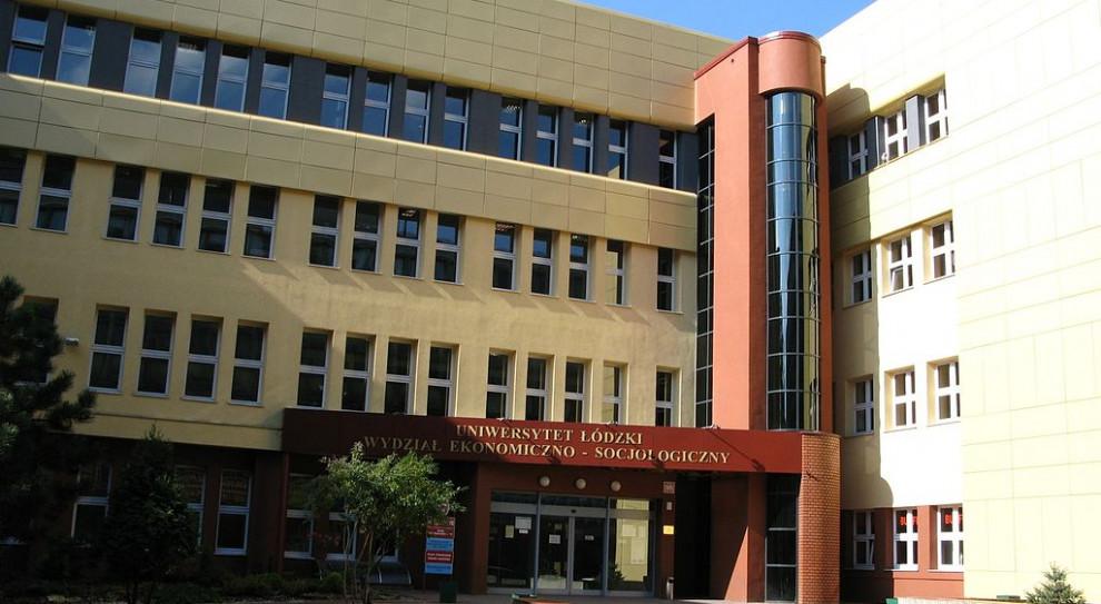 Letnia sesja egzaminacyjna w Uniwersytecie Łódzkim rozpocznie się w sierpniu
