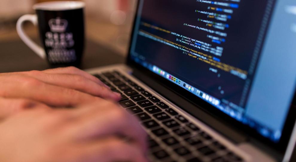 W branży IT rosną zarobki i zapotrzebowanie na specjalistów