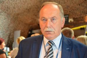 Szef oświatowej Solidarności o terminie egzaminów i pracy nauczycieli latem