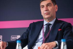 Wojciech Lutek odwołany z funkcji prezesa PGE Dystrybucja