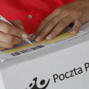 Poczta Polska będzie współpracować z Akademią Sztuki Wojennej