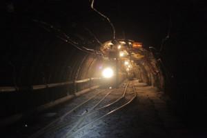 Górnictwo potrzebuje pomocy - w przeciwnym razie upadnie