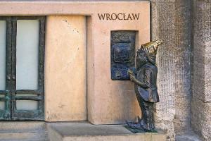 We Wrocławiu wszystkie wnioski o wsparcie złożone przez przedsiębiorców zawierają błędy