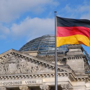 Niemcy. Znaczny spadek liczby wiz dla pracowników z Bałkanów Zachodnich
