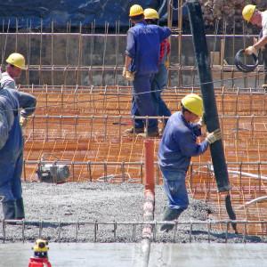 Lipiec kolejnym miesiącem ze wzrostem bezrobocia w świętokrzyskim; tempo wzrostu mniejsze