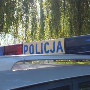 Dyrektorka podejrzana o wyłudzenie niemal miliona złotych
