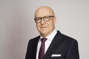 Prezes Lewiatan Holding przechodzi na emeryturę