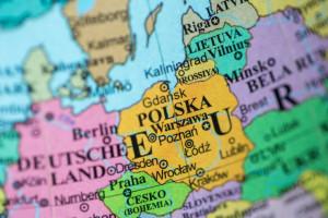Kwarantanna dyskryminuje Polaków pracujących za granicą