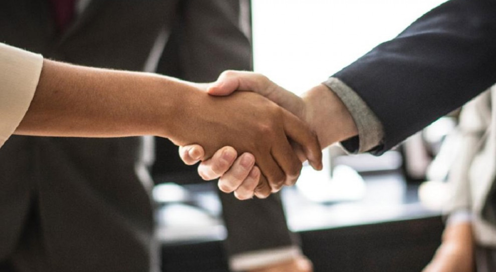 Ponad 1,2 mld zł przyznano firmom na ochronę miejsc pracy. Najwięcej tym ze Śląska