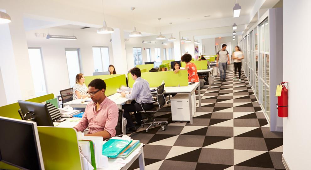 Nowa rzeczywistość w firmach. Pracowników czeka sporo zmian