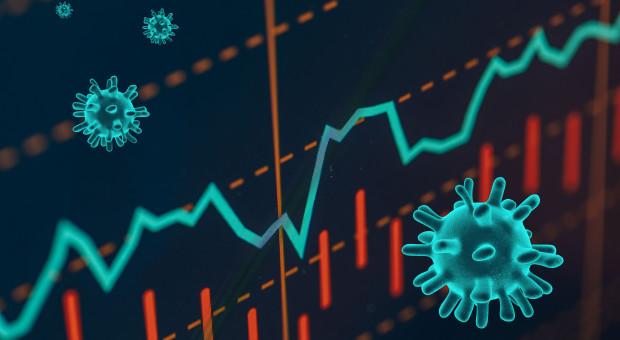 Jak przetrwać w czasach koronawirusa? Oto 5 rekomendacji dla biznesu