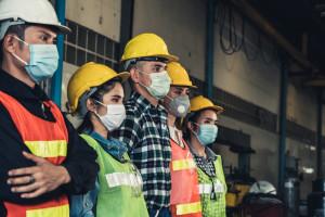 Rewolucja w czas epidemii, czyli pomysł na Pracowniczą Tarczę Antykryzysową
