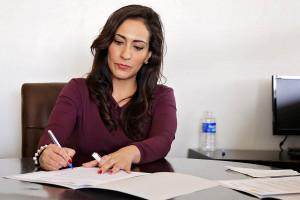 Jakie nastroje wśród pracodawców i pracowników? Są wyniki badania