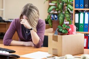 Firmy planują zwolnienia. Jakie prawa przysługują pracownikom?