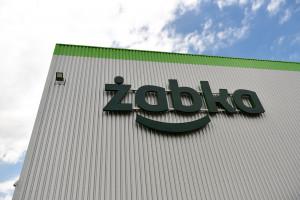 Żabka Polska rekrutuje. Zatrudni 200 pracowników do centrum logistycznego