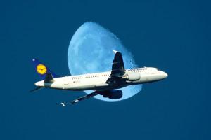 Piloci Lufthansy zgodzą się na obniżenie zarobków