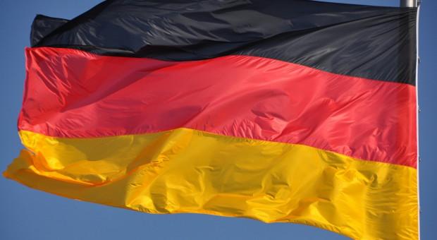 Pensje pracowników niemieckich szpitali są zagrożone