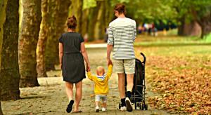 Dwa miesiące urlopu rodzicielskiego dla mężczyzn. Od 2022 roku ważne zmiany