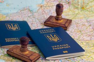 Kilka europejskich państw liczy na pracowników z Ukrainy przy pracach sezonowych