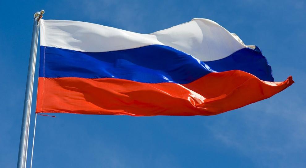 W Rosji zakażony lekarz, który skarżył się na zwierzchników, wypadł z okna szpitala