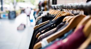 Handlowcy: kolejne obostrzenia nie zmieniają już wiele w naszej trudnej sytuacji