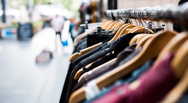 Handlowcy domagają się warunków do legalnego otwarcia sklepów od 4 maja