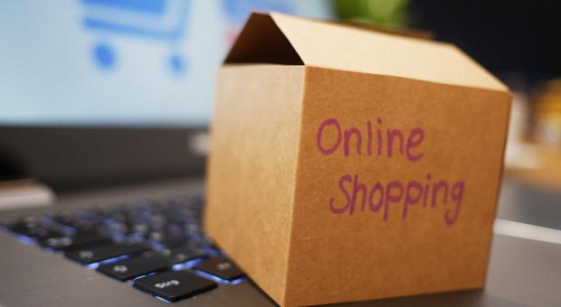 Pandemia to szansa dla handlu elektronicznego. Wyzwaniem zatrudnienie osób do obsługi zamówień