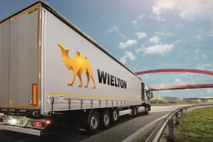 Wielton wznawia produkcję w Wieluniu