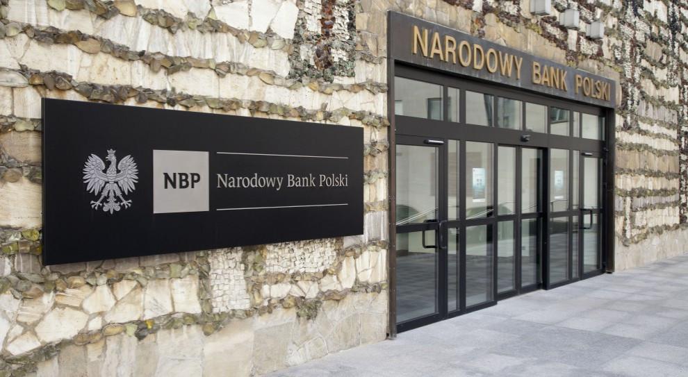 NBP: banki w pierwszym kwartale 2020 r. zaostrzyły politykę kredytową