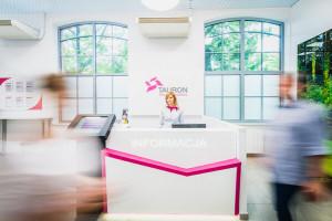 Tauron ponowne otworzy trzy największe punkty obsługi klienta