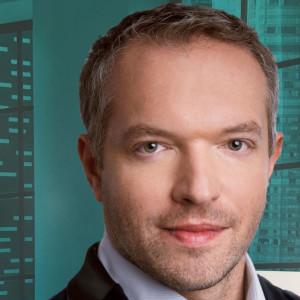 Michał Młynarczyk, prezes Devire