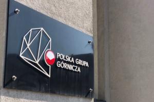 Związkowcy z PGG podtrzymują żądanie programu naprawczego dla firmy