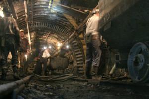 242 przypadki koronawirusa w kopalniach Polskiej Grupy Górniczej